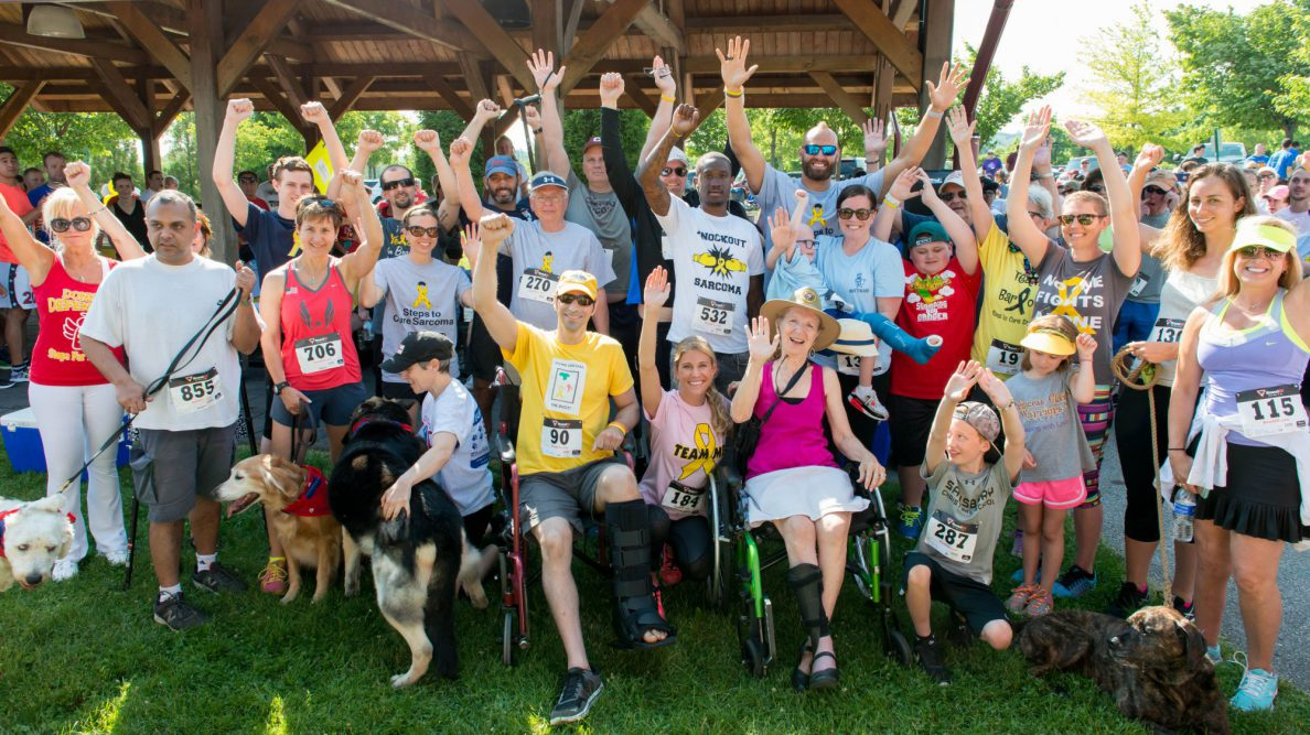 cropped-cropped-2016stepstocuresarcoma-26.jpg