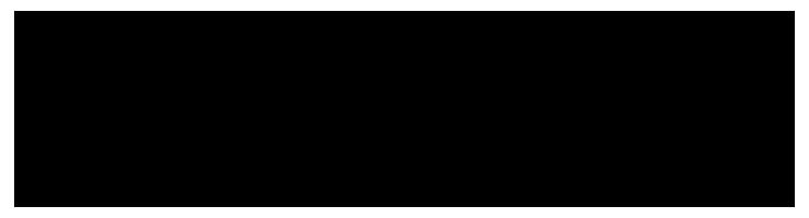 Logo Stryker NO BACKGROUND.gif