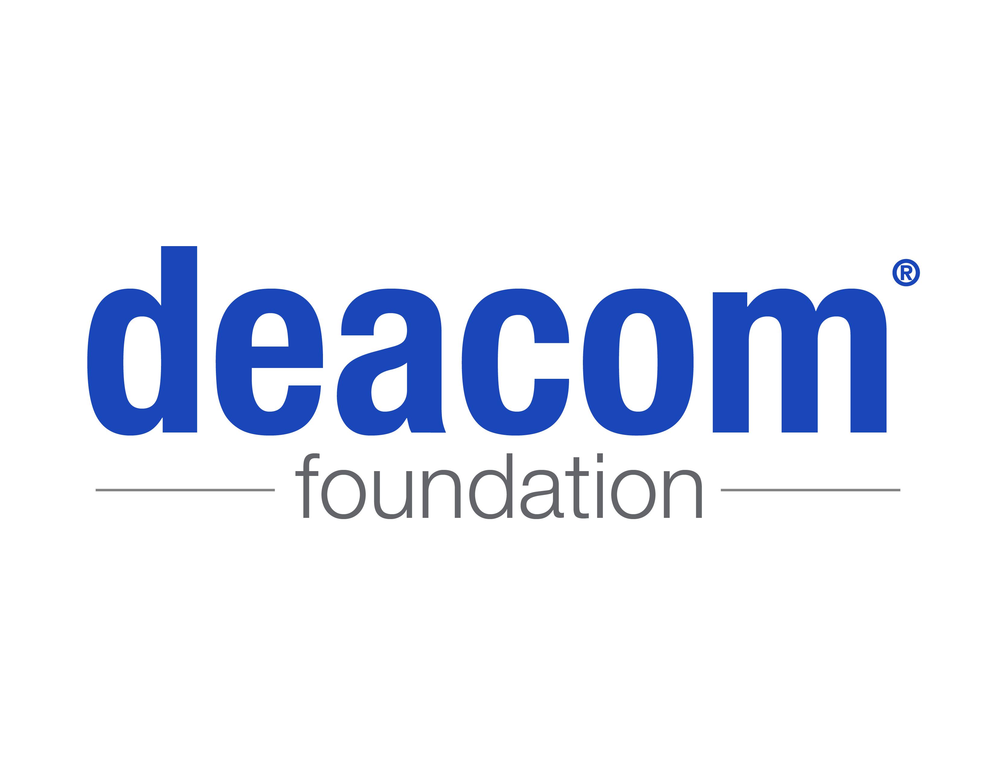 Deacom-Foundation-Logo