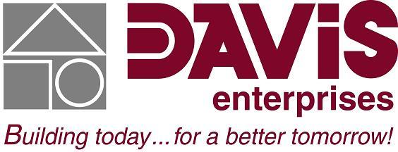 Davis Logo platinum JPEG