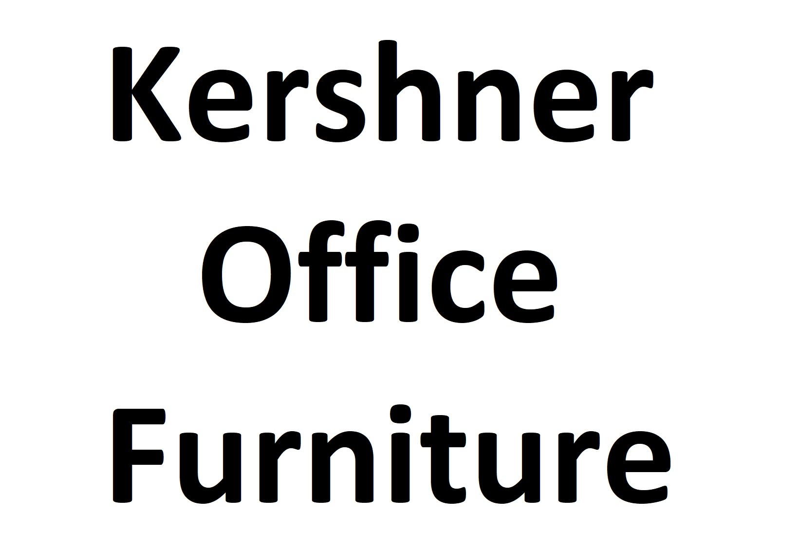 Kershner Office