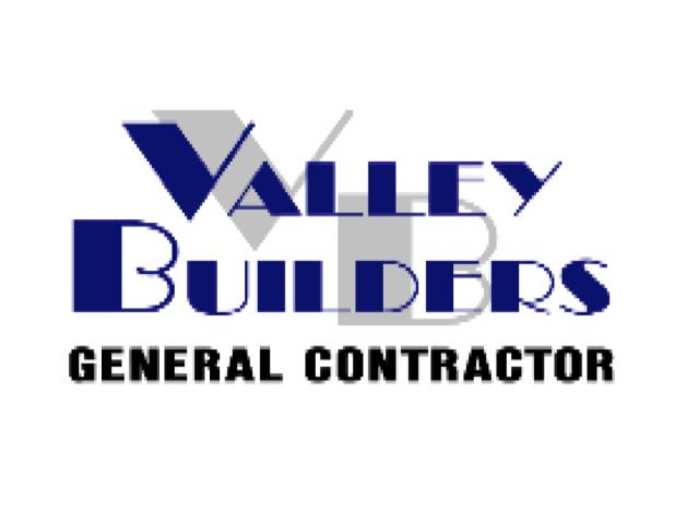 Valley Builders