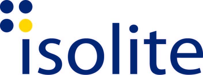 Isolite Logo Color 2009